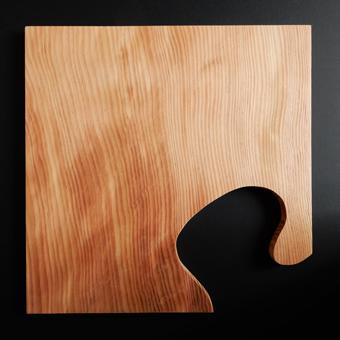 北鎌倉の家・漆塗り教室・その3_c0195909_11584132.jpg