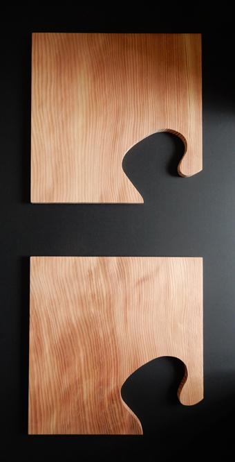 北鎌倉の家・漆塗り教室・その3_c0195909_11584974.jpg