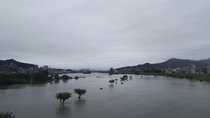 広島など各地で特別警報級豪雨≪随時更新≫_e0094315_09345108.jpg