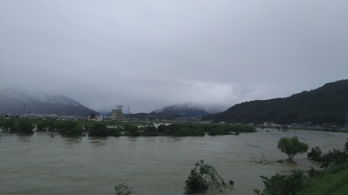 広島など各地で特別警報級豪雨≪随時更新≫_e0094315_09352249.jpg
