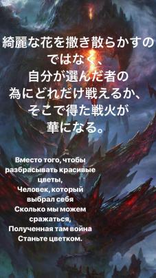 f0163223_02295262.jpg