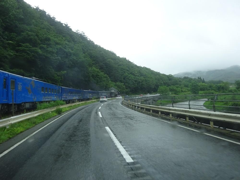 雨降り仏滅_c0111229_19461532.jpg