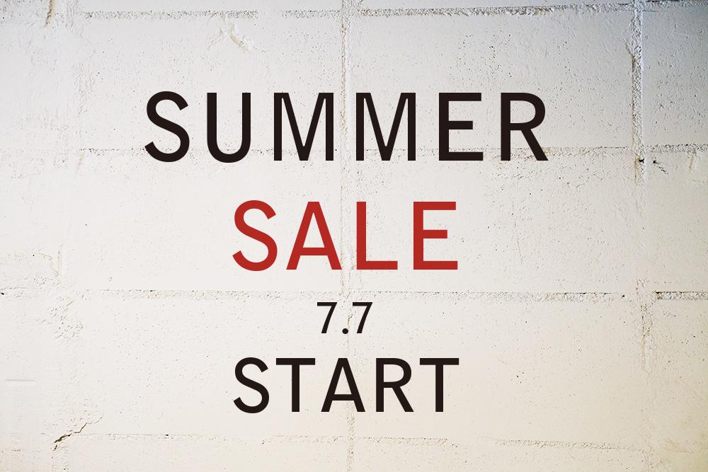 SUMMER SALE !!!_a0155932_12180367.jpg