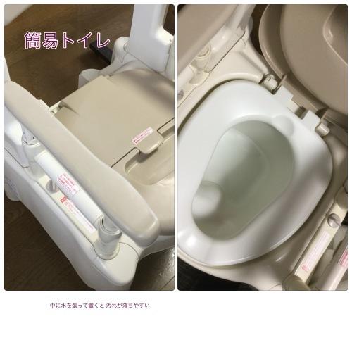 雨 & ホームパーティー & 介護_a0084343_15223195.jpeg