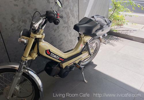 原付バイクに乗れるようになるまで_e0040957_08125115.jpg
