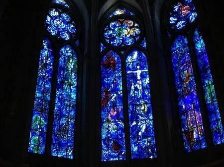 ランス、ノートルダム大聖堂の素晴らしさ_a0136671_00312223.jpg