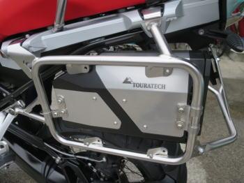 オグモンの新車 R1200GS/ADV_d0387174_15235411.jpg