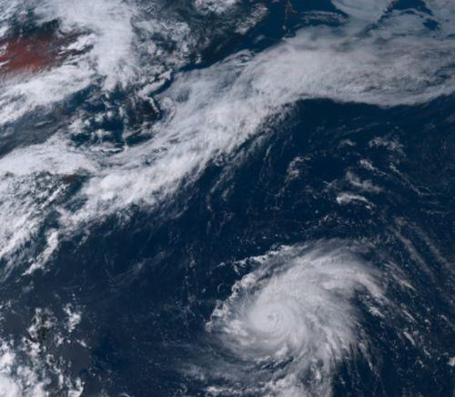 台風対策_c0139375_17412584.jpg