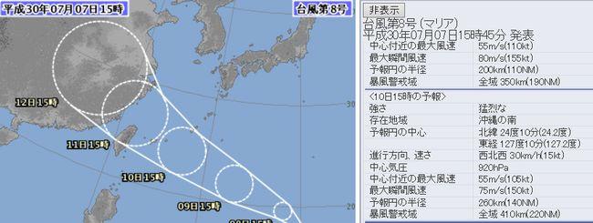 台風対策_c0139375_17414551.jpg