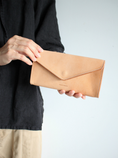 Hender Scheme Wallet Collection_b0139281_16163530.jpg
