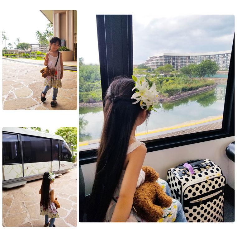 Hawaii…♡2♡ (ホテルのこと)_d0224894_16241675.jpg
