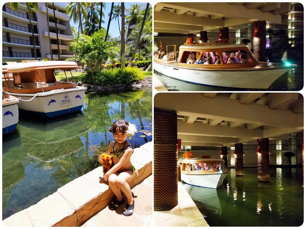 Hawaii…♡2♡ (ホテルのこと)_d0224894_16433125.jpg