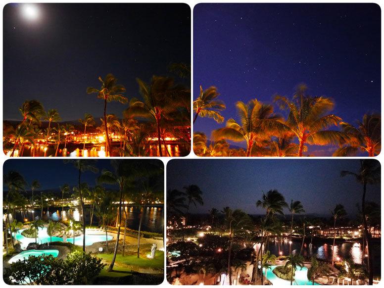 Hawaii…♡2♡ (ホテルのこと)_d0224894_17241399.jpg