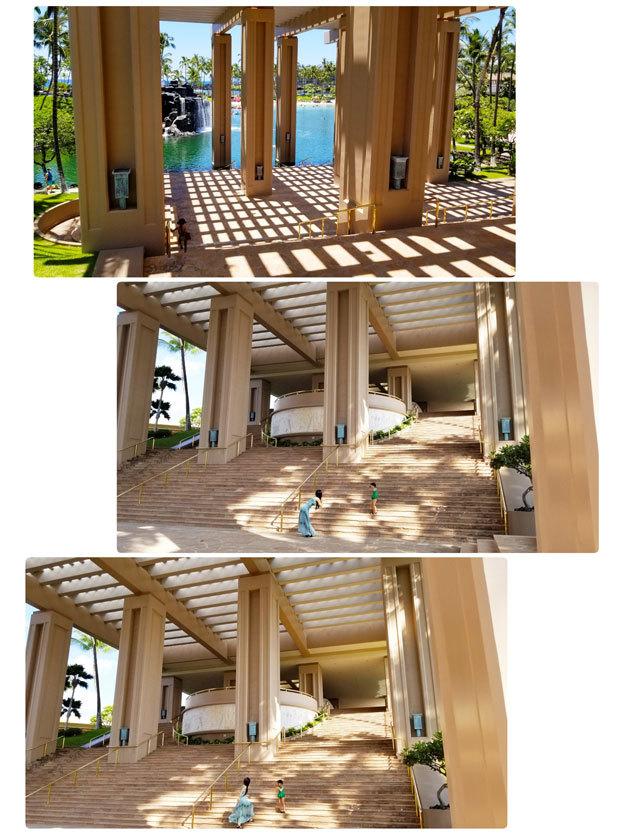 Hawaii…♡2♡ (ホテルのこと)_d0224894_17505227.jpg