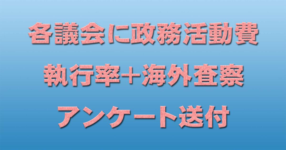 d0011701_15461801.jpg
