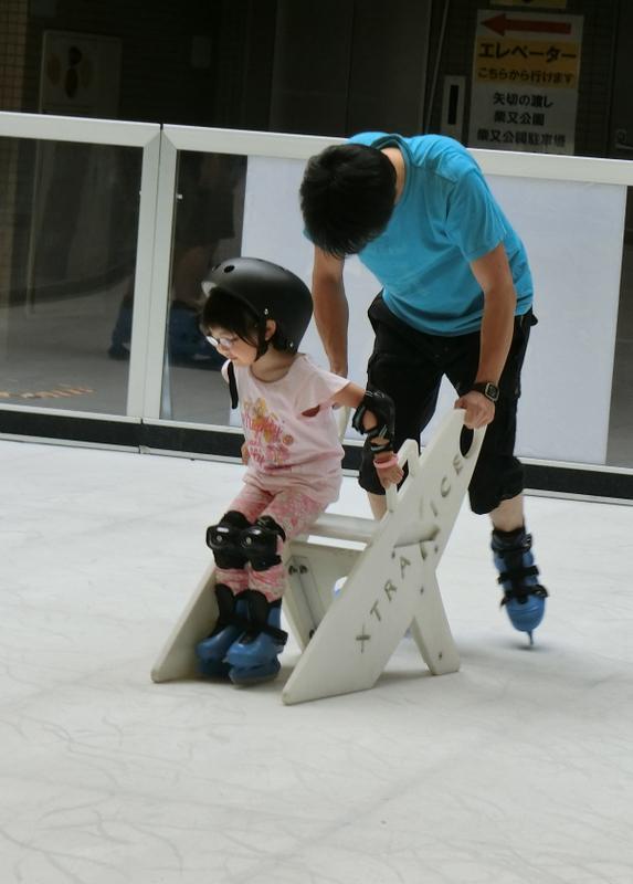 7月7日(土)  花火大会のお知らせ!_d0278912_00282499.jpg