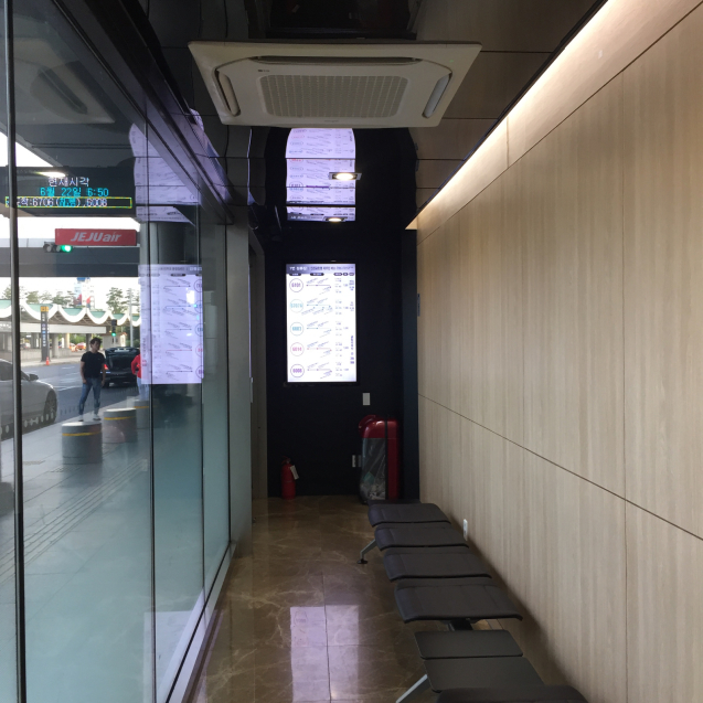 18年6月ソウル2☆明洞の老舗ホテルへ_d0285416_17443251.jpg