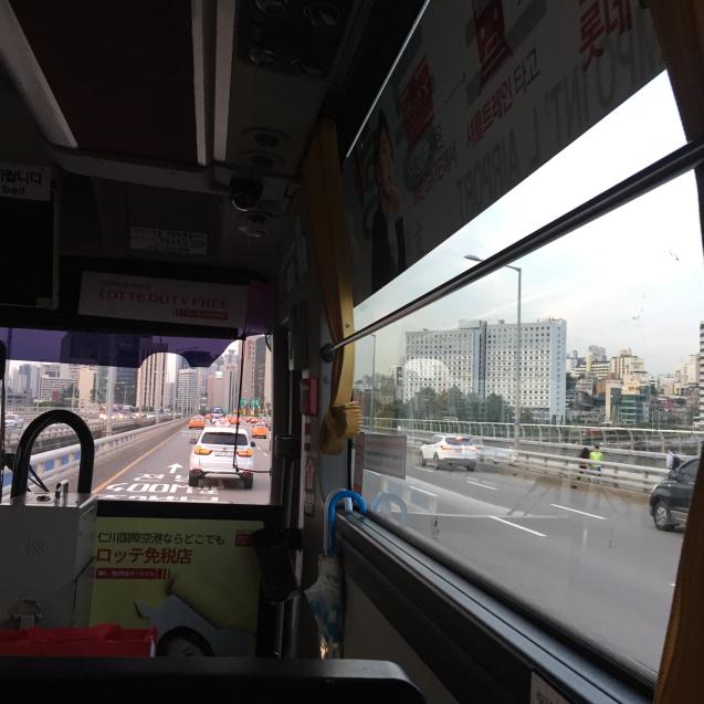 18年6月ソウル2☆明洞の老舗ホテルへ_d0285416_17443665.jpg
