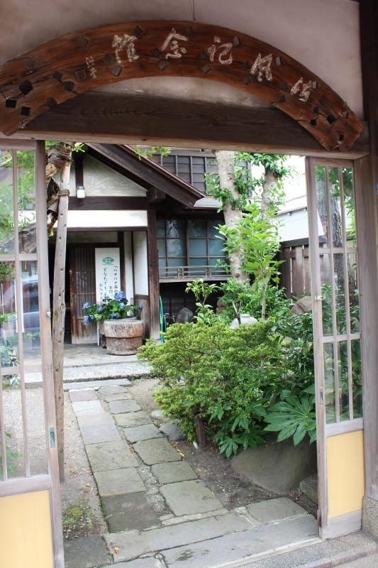 5年ぶりの糸魚川_b0220318_05391548.jpg