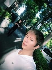 GACKTライン:日本を離れる前に・・・_c0036138_21234561.jpg