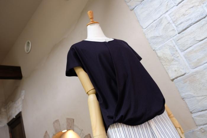 """2018 Summer Style New for Sale!... 7/8sun\""_d0153941_16522883.jpg"