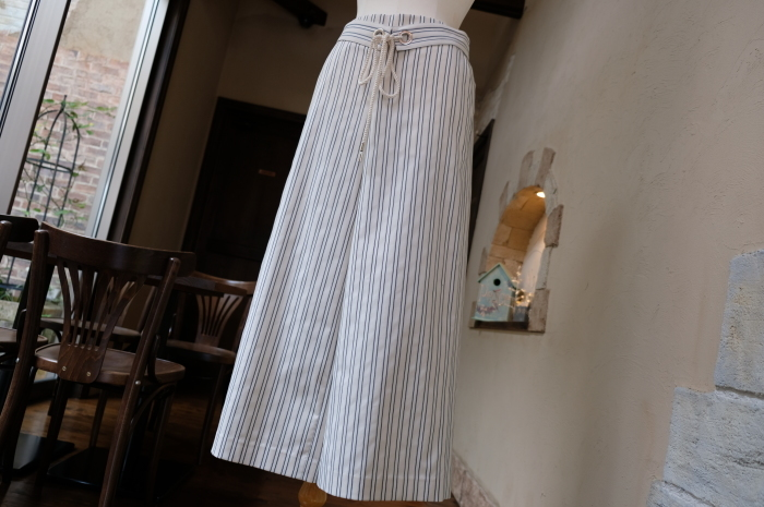 """2018 Summer Style New for Sale!... 7/8sun\""_d0153941_16531411.jpg"