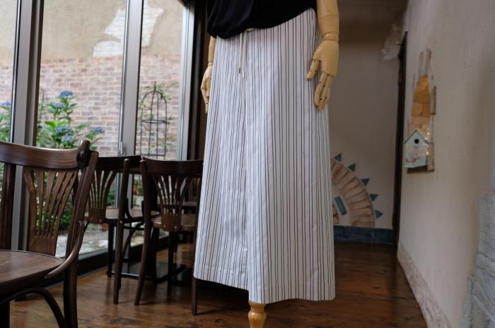 """2018 Summer Style New for Sale!... 7/8sun\""_d0153941_16532110.jpg"