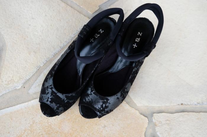"""2018 Summer Style New for Sale!... 7/8sun\""_d0153941_16542418.jpg"