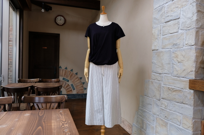 """2018 Summer Style New for Sale!... 7/8sun\""_d0153941_16543132.jpg"