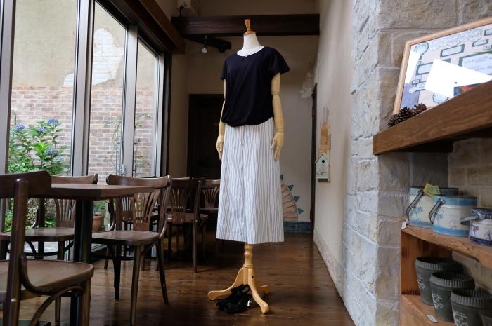 """2018 Summer Style New for Sale!... 7/8sun\""_d0153941_16543855.jpg"