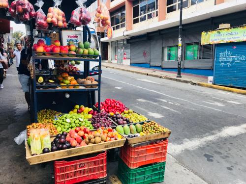 月刊Fruits Life No.70(通算98号)_a0347953_15545838.jpg