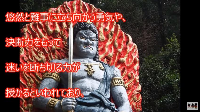 b0002156_1150926.jpg
