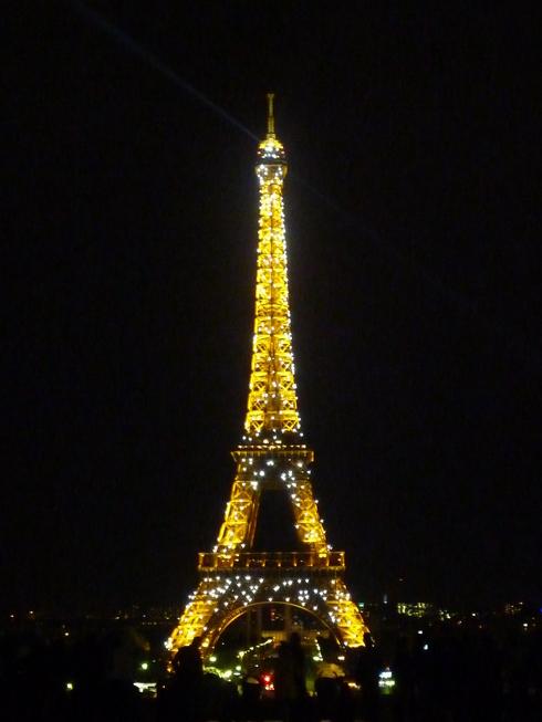 第56回パリ祭@高尾淳子省胎七宝ギャラリーオープン一周年 。。。♪•*¨*•.¸¸♪♡✝_a0053662_01504187.jpg