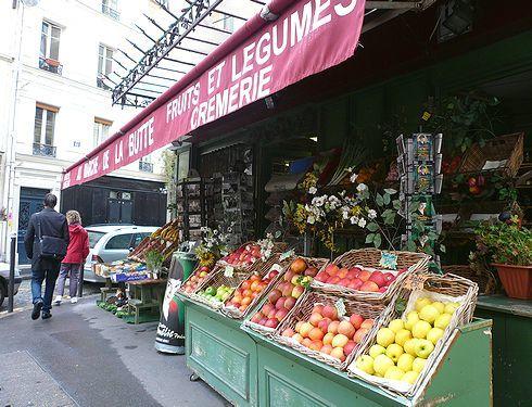 第56回パリ祭@高尾淳子省胎七宝ギャラリーオープン一周年 。。。♪•*¨*•.¸¸♪♡✝_a0053662_01584328.jpg