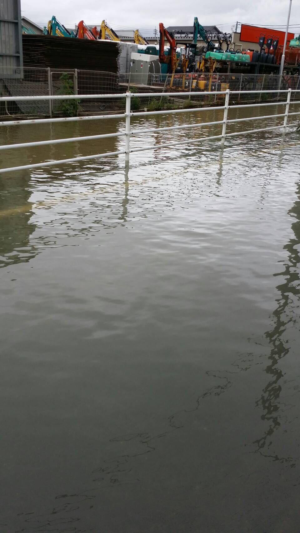 大雨水害に直面した皆様へ〜すぐにできることメモ_c0274374_18471477.jpeg