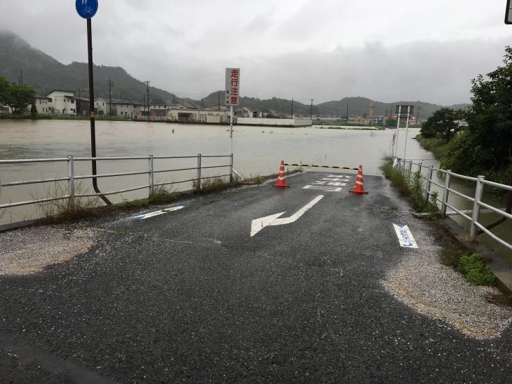 大雨水害に直面した皆様へ〜すぐにできることメモ_c0274374_18481798.jpeg