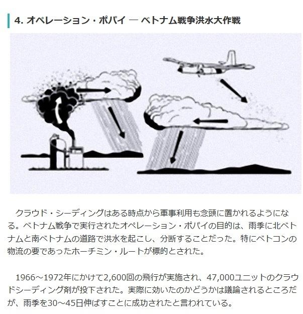 令和のアベノミクス台風_d0061678_12185283.jpg