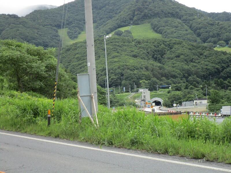 77日目【米沢−須賀川】兄ちゃん郡山にも寄ってきたよ_e0201281_05044527.jpg
