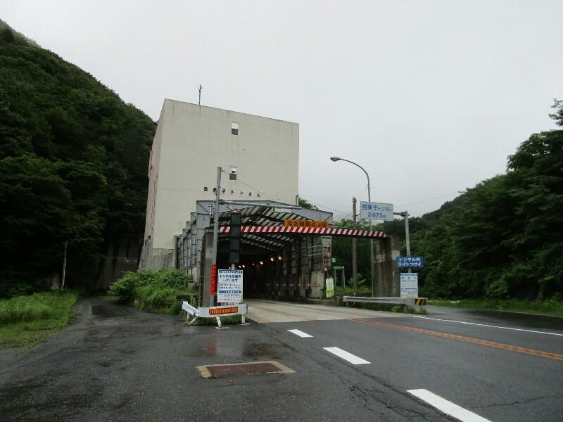 77日目【米沢−須賀川】兄ちゃん郡山にも寄ってきたよ_e0201281_05045584.jpg