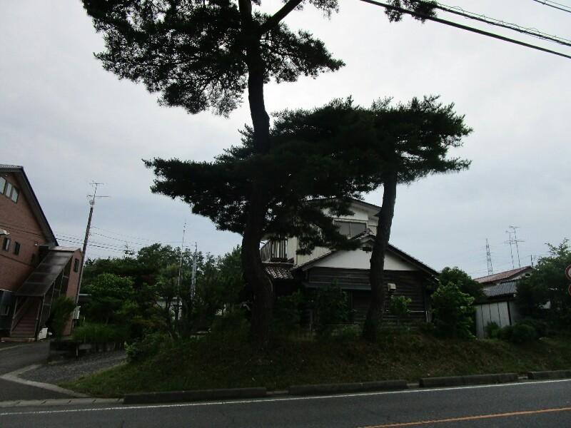 77日目【米沢−須賀川】兄ちゃん郡山にも寄ってきたよ_e0201281_05064970.jpg