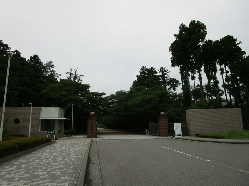 77日目【米沢−須賀川】兄ちゃん郡山にも寄ってきたよ_e0201281_05081961.jpg