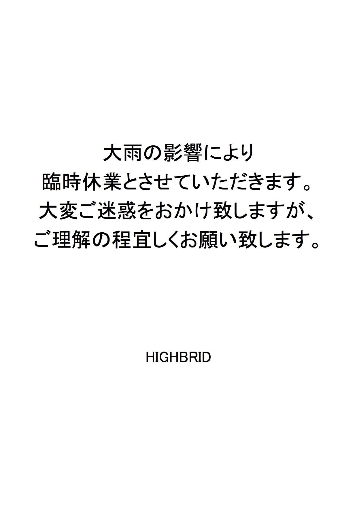 b0156682_11251760.jpg