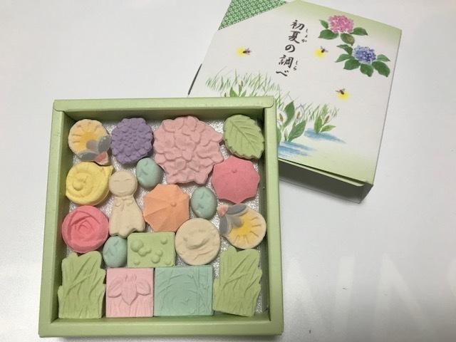 初夏の和菓子_b0129897_04151665.jpg