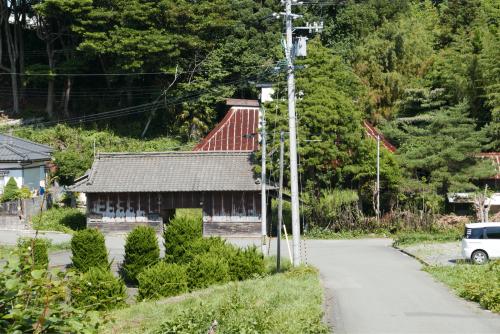 海界の村を歩く 太平洋 陸前大島_d0147406_00125011.jpg