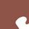 北鎌倉の家・漆塗り教室・その5_c0195909_12372679.jpg