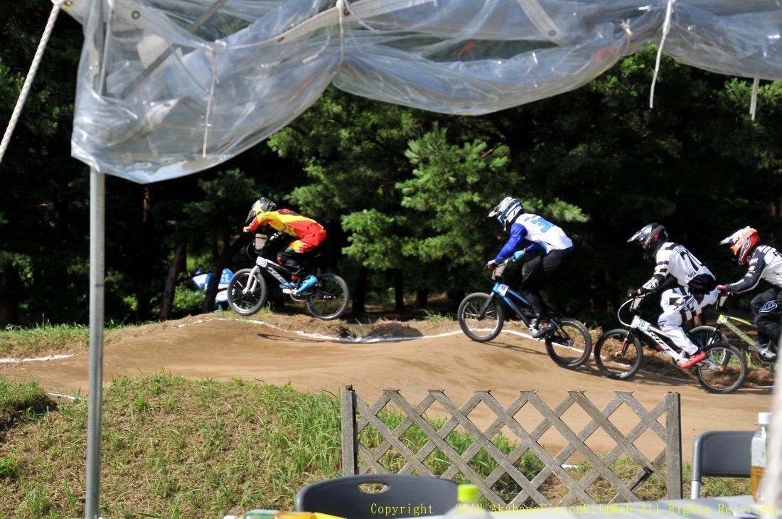 第35回全日本BMX選手権大会 ひたち海浜公園Vol1:男子エリート決勝_b0065730_8485227.jpg