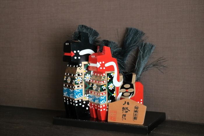【星野リゾート青森屋/夕食】青森旅行 - 16 -_f0348831_23091859.jpg