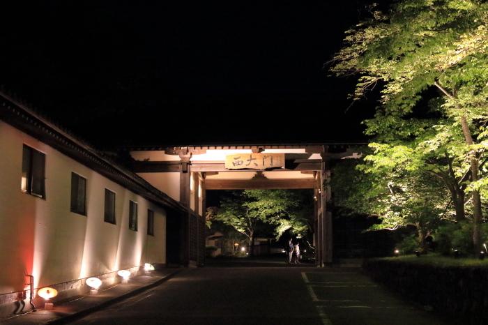 【星野リゾート青森屋/たんげ花見まつり】青森旅行 - 17 -_f0348831_23485633.jpg