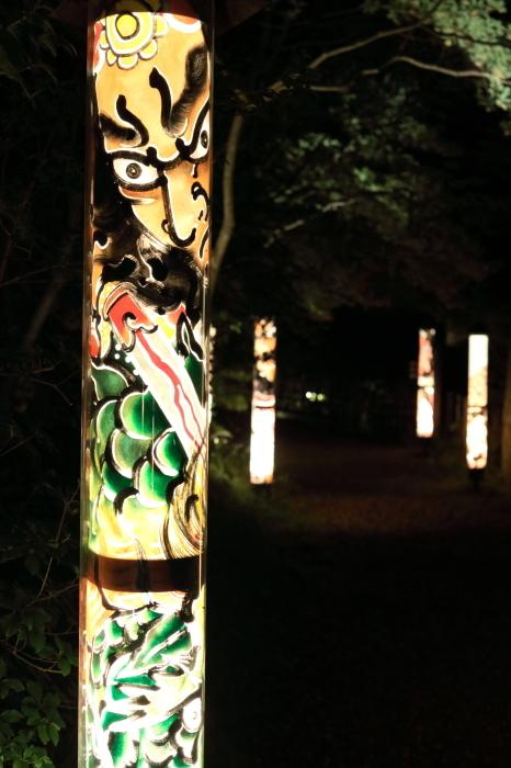 【星野リゾート青森屋/たんげ花見まつり】青森旅行 - 17 -_f0348831_23490925.jpg
