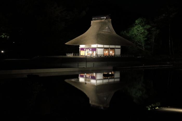 【星野リゾート青森屋/たんげ花見まつり】青森旅行 - 17 -_f0348831_23493299.jpg